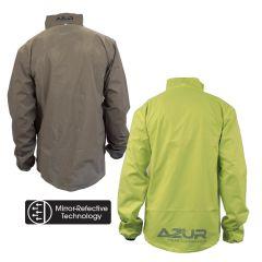 Azur Transverse Jacket 3