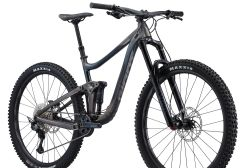 Giant Reign 29 2022 - Metal