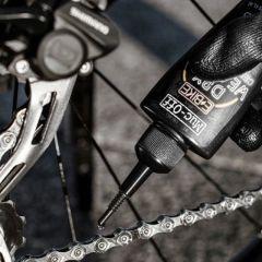 Muc-Off E-Bike Dry Weather Lubricant 50mL