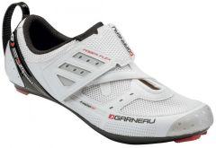Louis Garneau Tri X-Speed 2 Shoes