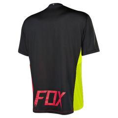 Fox Altitude Jersey - Yellow