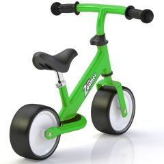 ZGN-Little Zoomer Green-02