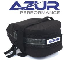 Bag Seat Azur Shuttle Medium