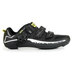 Mavic Cosmic Ultimate Road Shoes