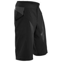 Sugoi Evo X Shorts - Black
