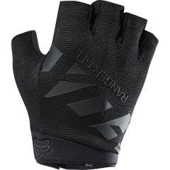 Fox Ranger Gel Short Finger Gloves 2018