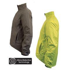 Azur Transverse Jacket 4