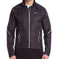 Sugoi Versa Convertible Jacket