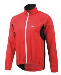 Louis Garneau Modesto 2 Jacket