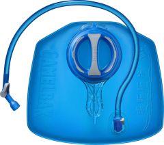 Water Pack CamelBak Skyline LR 10 - 3 Litre