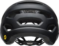 Bell 4Forty MIPS Bike Helmet - Matte/Gloss Black -