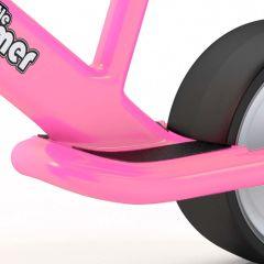 ZPK-Little Zoomer Pink-04