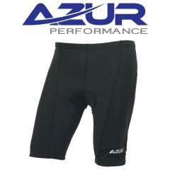 Azur Sport Knicks