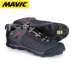 Mavic Cruize MTB Shoe