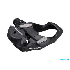 Shimano RS500 SPD-SL Pedal-01