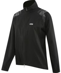 Louis Garneau Modesto 2 Womens Jacket 2016