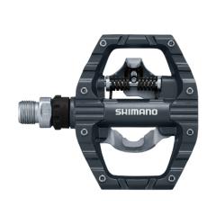 Shimano EH-500 Pedal-05