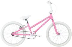 """20"""" Haro Shredder Girls Pink-10"""