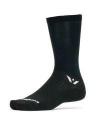 Swiftwick Aspire Seven Socks