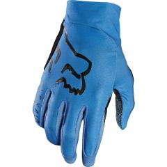 Fox Flexair Gloves [Colour: Slate Blue] [Size: L]