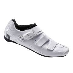 Shimano RP900 Shoes