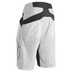 Sugoi Gustov Shorts