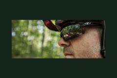 Tifosi Aethon Sunglasses - Matte Black