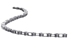 11s SRAM Red 22 Chain-01