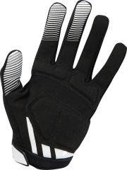 Fox Ripley Gel Full Finger Womens Gloves 2018