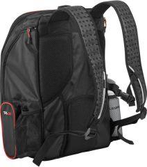 Louis Garneau TR-30 Backpack - 30 Litre