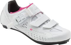 Louis Garneau Cristal Womens Shoes 2018