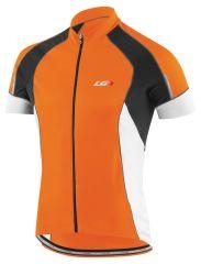 Louis Garneau Lemmon Vent Short Sleeve Jersey 2016