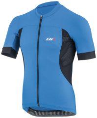 Louis Garneau Carbon Race Short Sleeve Jersey 2016