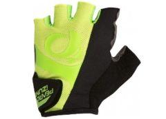 Pearl Izumi Select Fingerless Gloves [Yellow] [Size