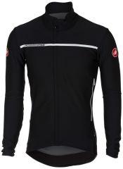 Castelli Perfetto Jacket -Black  XL