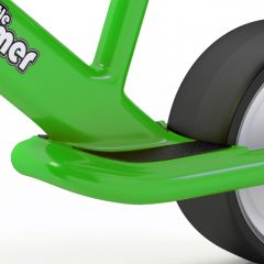 ZGN-Little Zoomer Green-04