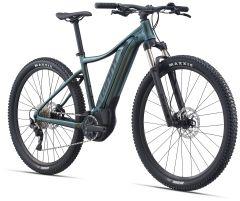 Giant Talon E+ 1 2021 Green-03