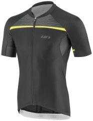 Louis Garneau Elite M2 RTR Short Sleeve Jersey 2016
