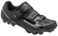 Louis Garneau Slate Mtb Shoes 2018