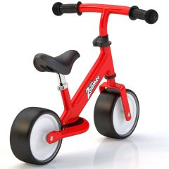 ZRD-Little Zoomer Red-02