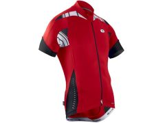 Sugoi RS 403 Short Sleeve Jersey