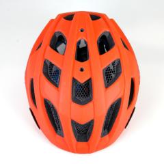 Limar 949DR Orange Blue 5