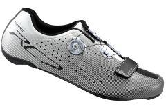 Shimano RC700 Shoes
