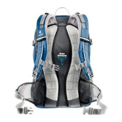 Deuter Giga Bike Backpack 28L - Arctic Fire