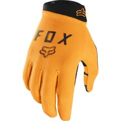 Fox Ranger Full Finger Gloves 2019 -Orange  L