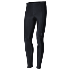 BBB Quadra Thermal Cycling Tights - Black