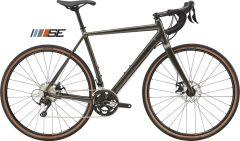 Cannondale CAADX SE 105 56cm
