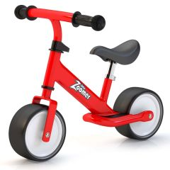 ZRD-Little Zoomer Red-01