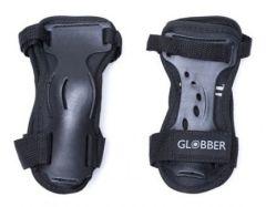 Guard Set Globber Protective Pad Set Adult   XL