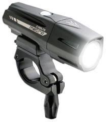 Cygolite Metro Plus 800 Bicycle Headlight